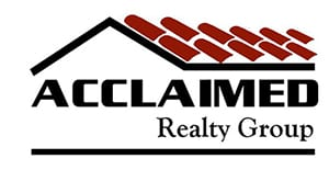 Acclaimed Realty Group